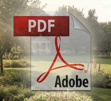 allinclusive_PDF.jpg