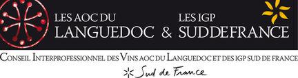 Abbayes en Occitanie CIVL et IGP so