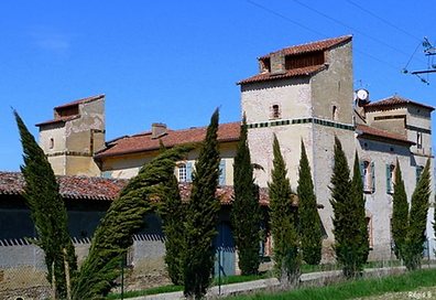 chateau d'issus.png