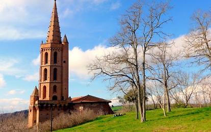 Eglise de Cintegabelle.png