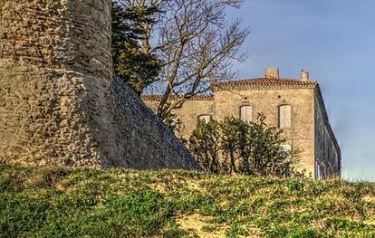 chateau saint felix lauraguais.png