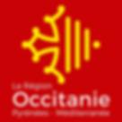 Abbayes en Occitanie - Région occitanie