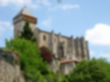 cath st bertrand de comminges.png