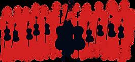 orchestre de chambre occitania