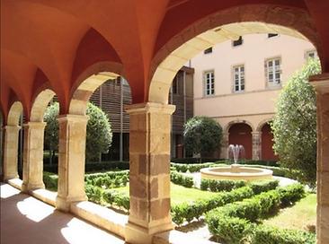abbaye saint chinian.png