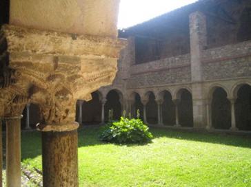 abbatiale Saint Lizier.png
