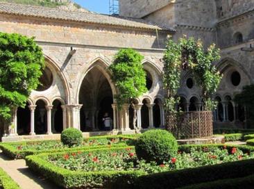 abbatiale sainte marie de Valemagne.png
