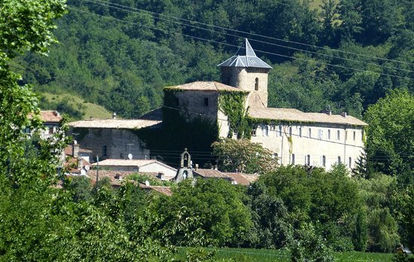 abbayes en occitanie 12-9 abbcha camon.j