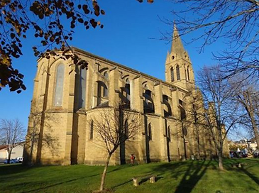 Eglise De Plaisance Du Gers.png