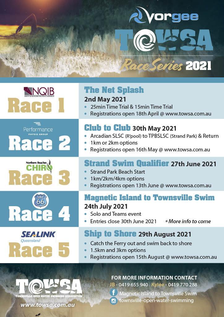 TOWSA_RaceSeries2021_Poster_v21024_1[1].