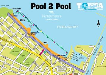 Pool_to_Pool_Map2019.jpg