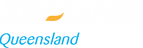 SealinkQLD logo reversed CMYK.png