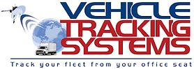 VTS logo.png