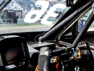 """ROAD RAGE – Duftbaumkampagne """"Eau de garage – Racing Edition"""" – die 2."""