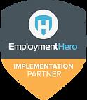 Employment Hero - Partner logo.png
