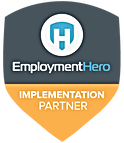 Employment Hero - Partner logo.png
