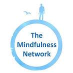 Mindfulness network.jpg