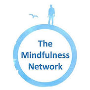 Mindfulness network.jpg