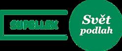 supellex-logo.png