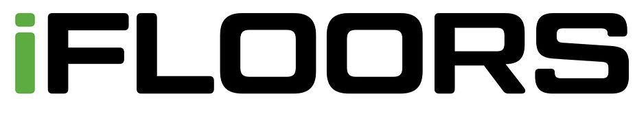 iFLOORS logo.jpg