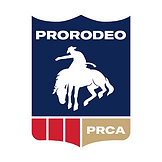 prca-logo 2020.png