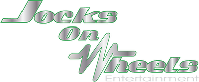 JOW PNG for Website Grey-Green outline.p