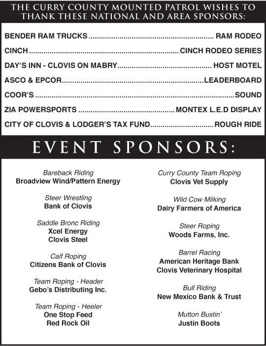 2019 Sponsor List page 1.jpg