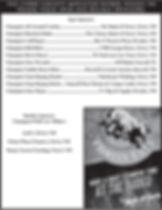 2019 Sponsor List page 2.jpg