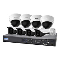 ASR - security systems - Canberra