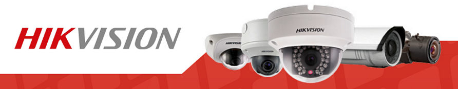 ASR Security Services Hikvision CCTV