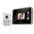 ASR - security systems - Canberra - Intercoms