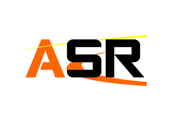 ASR Security Services