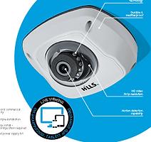 ASR Security Services CCTV