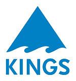 Kings Swim