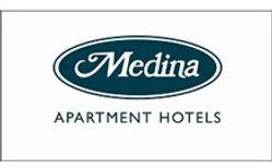 Medina Apartments Canberra