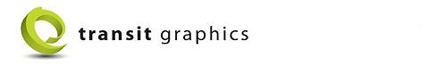Transit Graphics