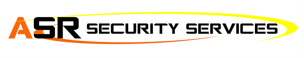 security-systems-canberra-Australia