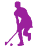 female 1 transparent.png