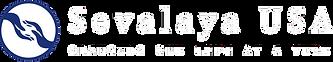 Sevalaya USA logo