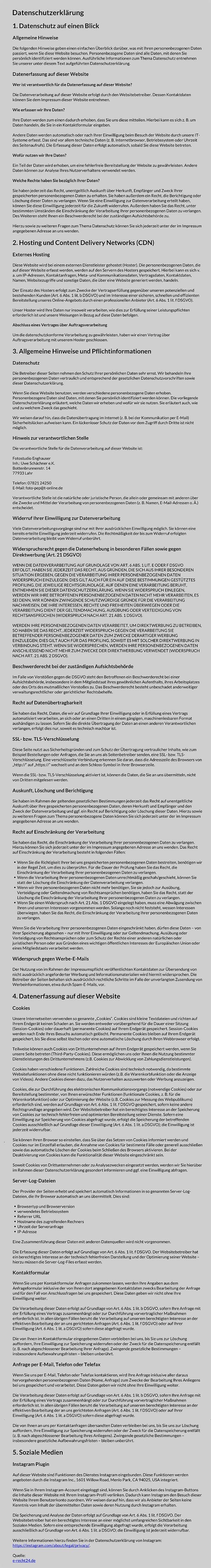 Datenschutzerklaerung_edited.jpg