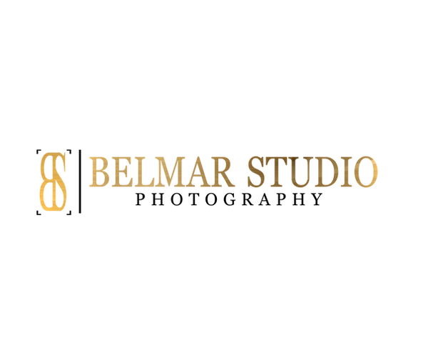 Belmar Studio Logo 2018 Hi Res.png