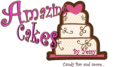 Logo Yessy PNG.png