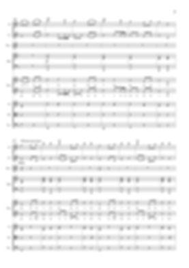 0-Conducteur A la volette.mus3.jpg