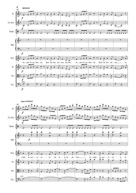 0-_Conducteur_Auprès_de_ma_blonde.mus4.j