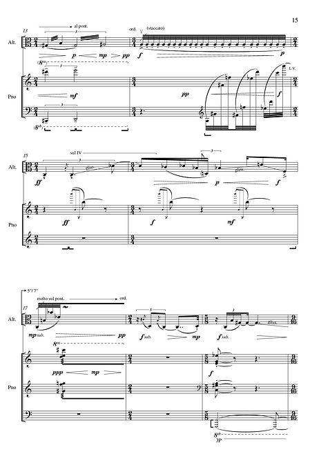INTIME pour alto et piano.musx15.jpg