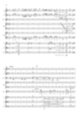 0-Conducteur A la volette.mus4.jpg