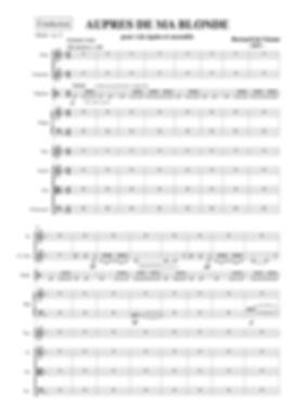0-_Conducteur_Auprès_de_ma_blonde.mus1.j