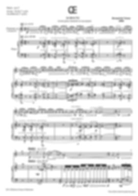 oe version clarinette.MUS1.jpg