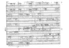 Scan2019-09-29_012556_002.jpg