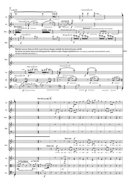 0-Conducteur A la volette.mus2.jpg